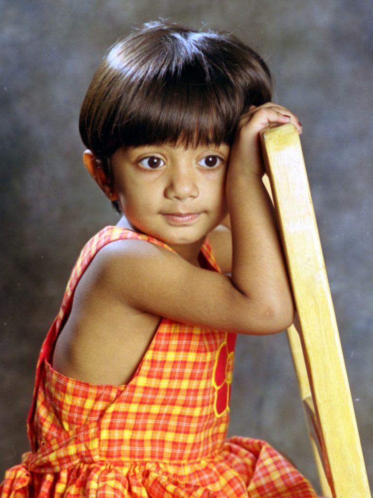 Children Portrait Photography-01