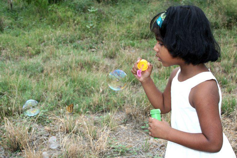 Children portrait photography-03