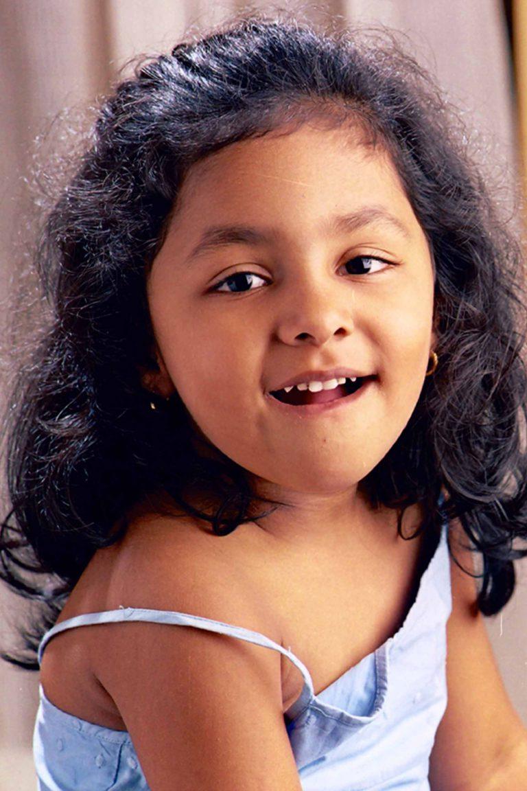 Children portrait photography-04