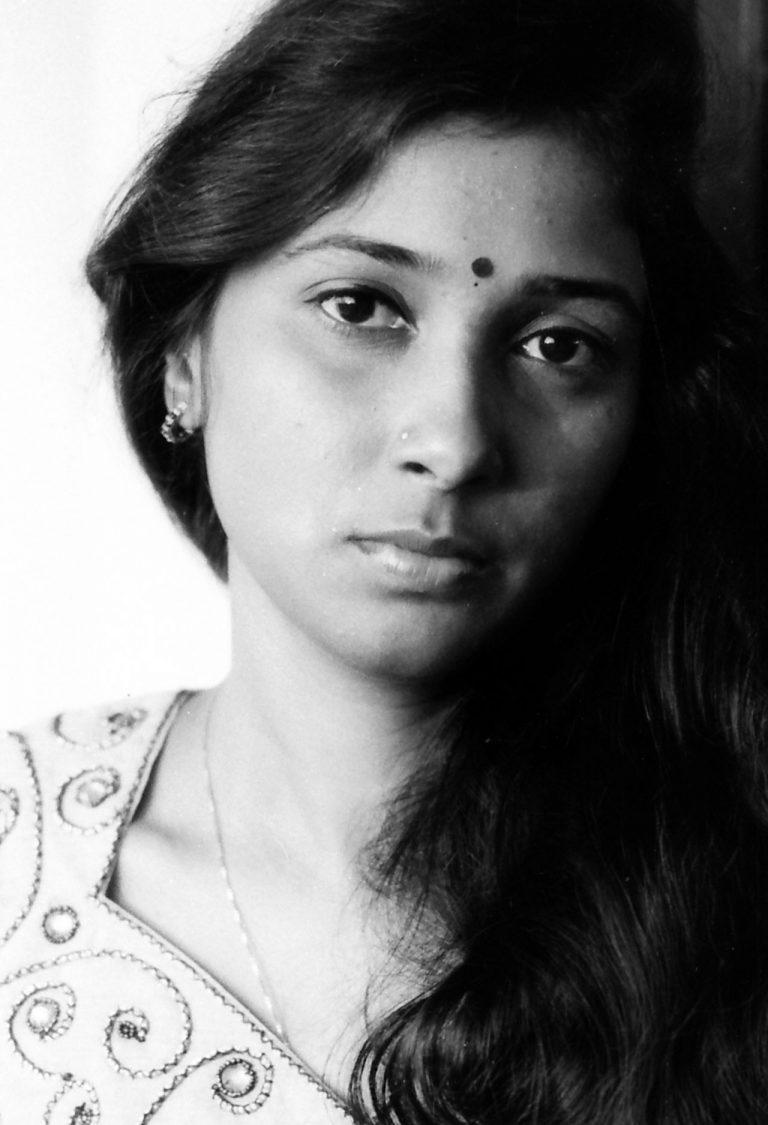 Black and white portraits-01